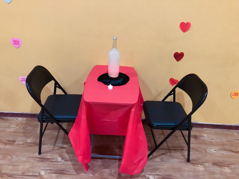 20190214 - Valentine's WCS - 192505.jpg