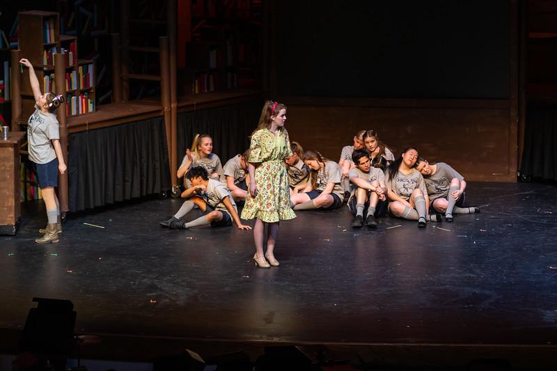 Matilda - Chap Theater 2020-547.jpg