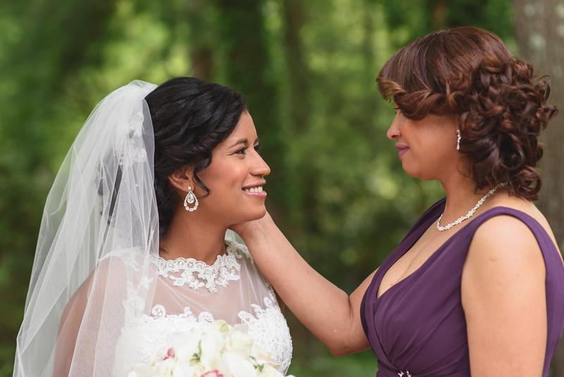 20150808-D and J Wedding-527-2.jpg