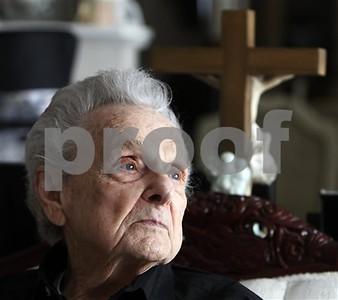 bluegrass-music-patriarch-ralph-stanley-dies-at-89