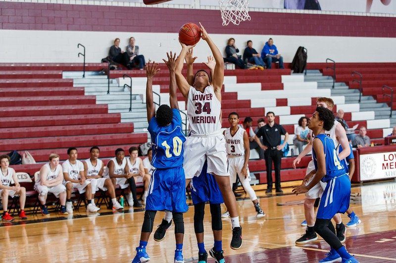 Lower_Merion_Boys_Bball_vs_Allentown_01-7-2018-100.jpg