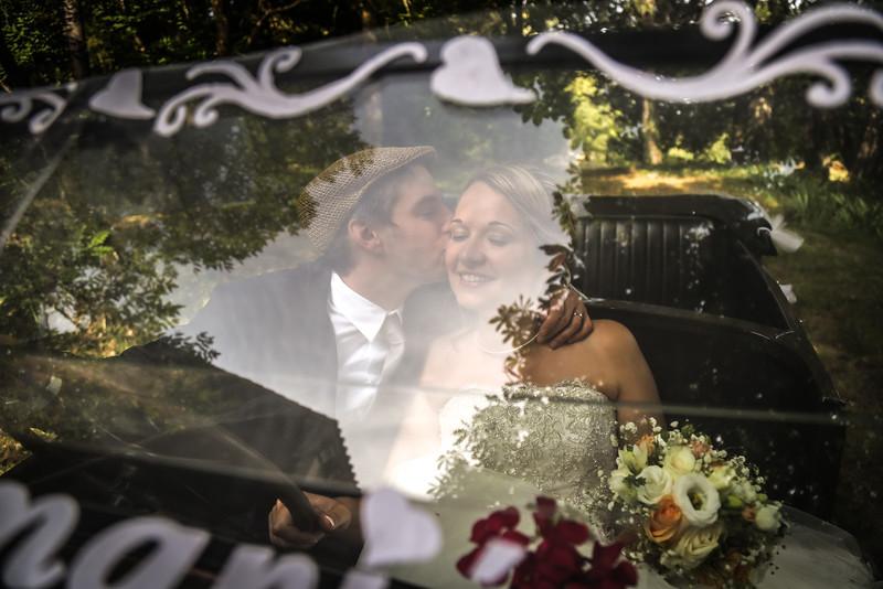 smugmug_mariage-22.jpg
