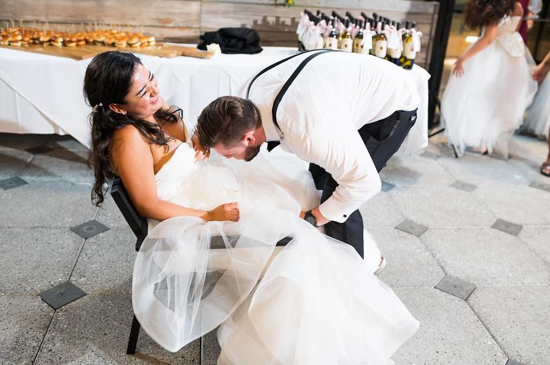 AnaCristinaandWillis_Wedding-1229.jpg