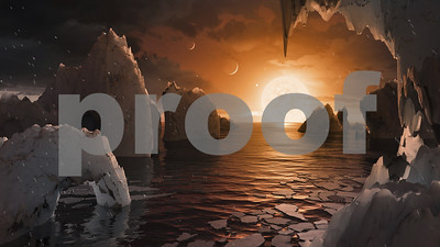7-earthsize-worlds-found-orbiting-star-could-hold-life