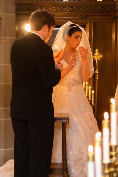 bap_corio-hall-wedding_20140308160804_PHP_1740