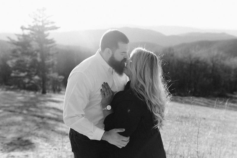 20200222-Lauren & Clay Engaged-157.jpg
