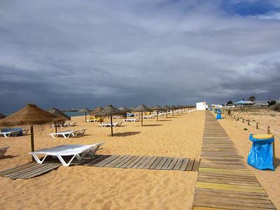 Vilamoura, Algarve [Vivienne]