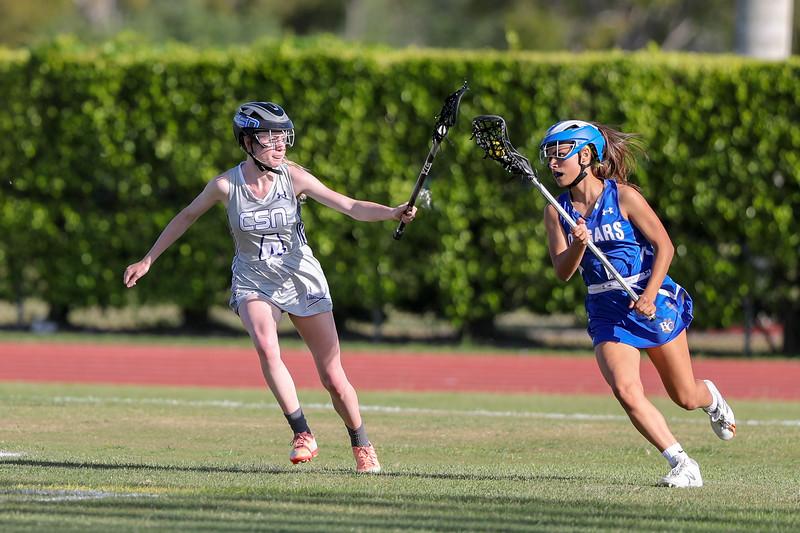3.28.19 CSN Girls Varsity Lacrosse vs BCHS-54.jpg