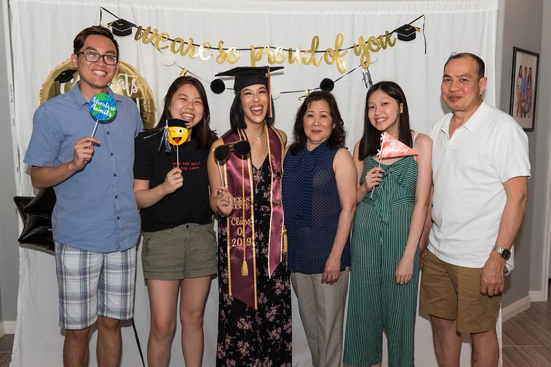 20190518_megan-graduation-tx-state_048.JPG