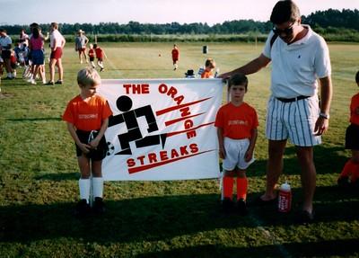 1989_Spring_Orange_Streaks_school_stuff