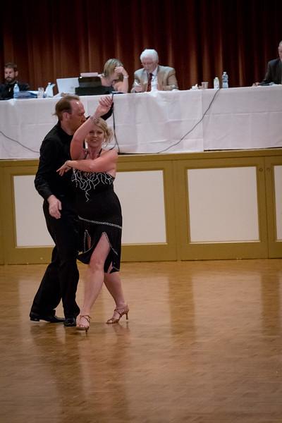 RVA_dance_challenge_JOP-12356.JPG
