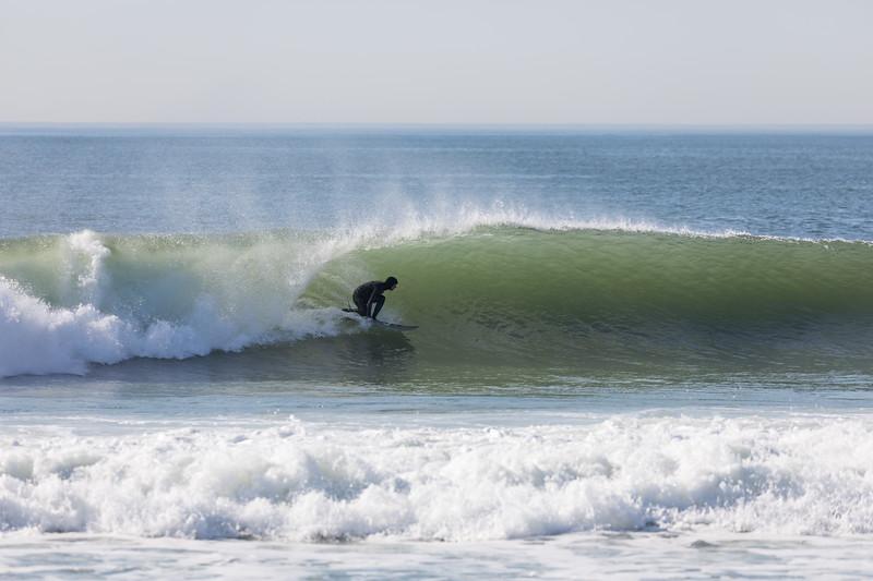 4/23/19 Surfing Long Island NY