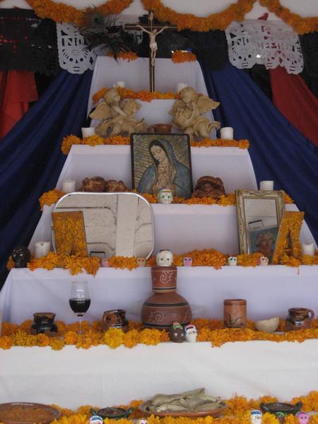 2008.11 Dia de los Muertos 006.jpg