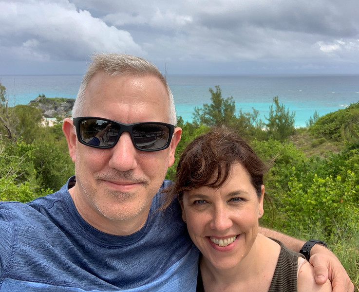 Bermuda-2019-35.jpg