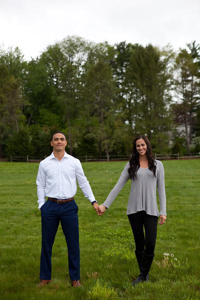 Katie&Devin Engagement-1105.jpg