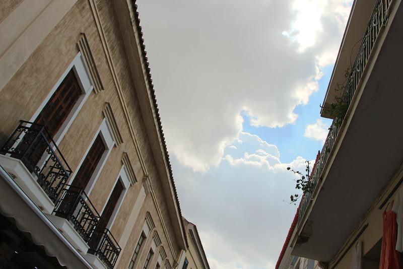 PlakaStreet.jpg