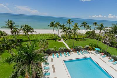10525 Gulf Shore Dr. #251, Naples, Fl.
