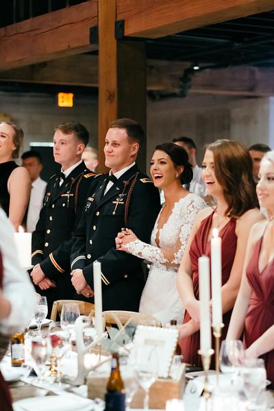 Highum-Wedding-413.jpg