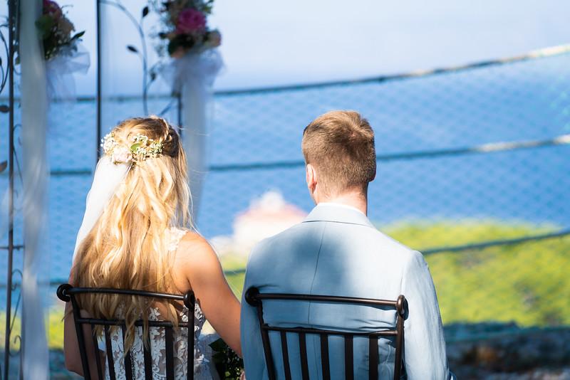 Croatia Wedding-39.jpg
