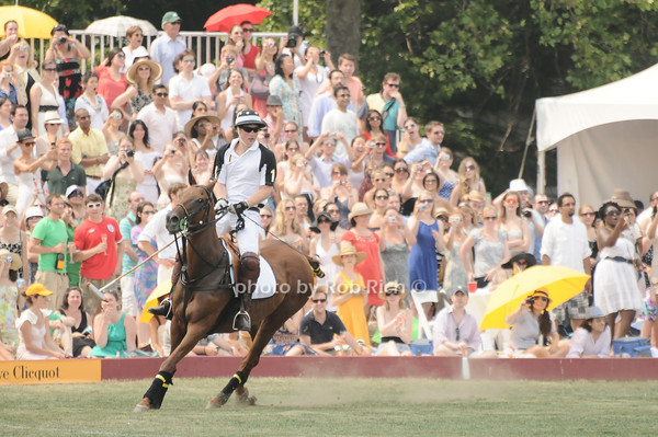 Prince Harry @ the Vueve Cliquot Polo Challenge on Governor's Island in Manhattan on 6-27-10.all photos by Rob Rich © 2010 robwayne1@aol.com 516-676-3939