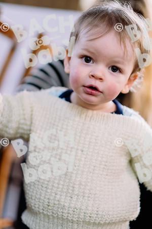 © Bach to Baby 2018_Alejandro Tamagno_Victoria Park_2019-02-13 029.jpg
