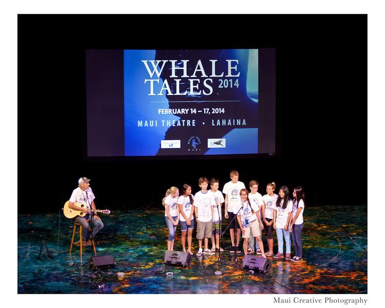 WhaleTales_2014_170.jpg