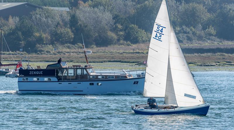 Sail Before Steam-18.jpg