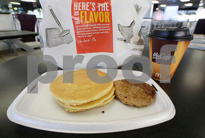 why-mcdonalds-is-still-a-powerhouse-despite-troubles