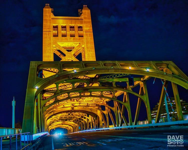 Bridge-2-denoise.jpeg