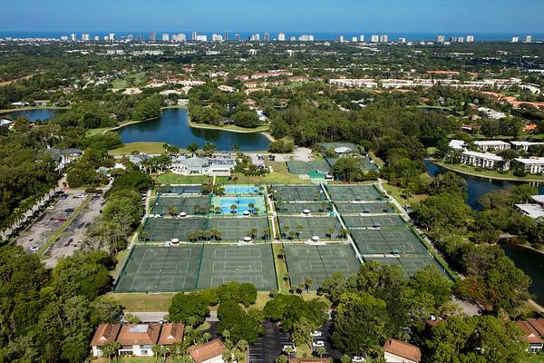 Naples Bath and Tennis