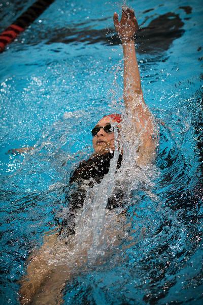 Pacific Swim (31 of 117).jpg