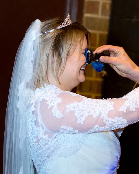 keithraynorphotography kirstiandtylerwedding-1-124.jpg