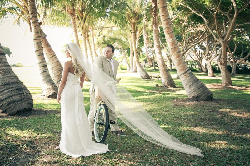 11.06.2012 V&A Wedding-245.jpg