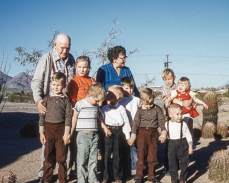 In Phoenix April 1962-8.jpg
