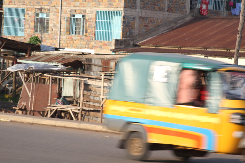 Kenya Part1 '15 2426.JPG