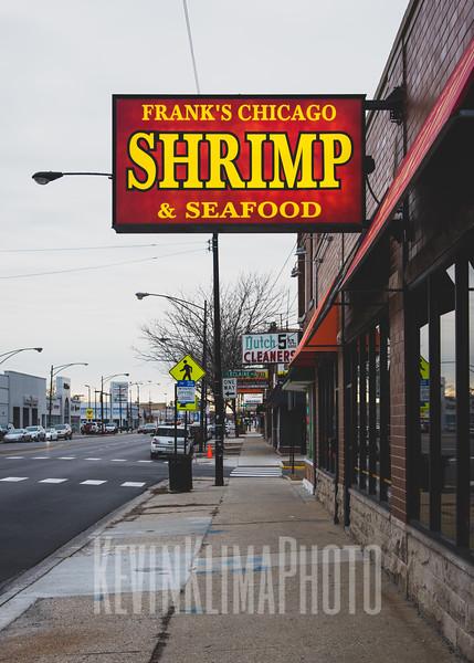 franksshrimpseafoodsidewalk.jpg