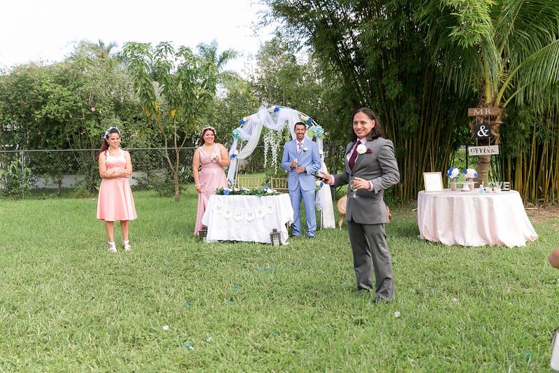 Carlos + Francy Wedding-226.jpg