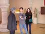 David at museum.jpg