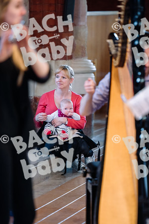 © Bach to Baby 2017_Alejandro Tamagno_West Dulwich_2017-03-24 011.jpg