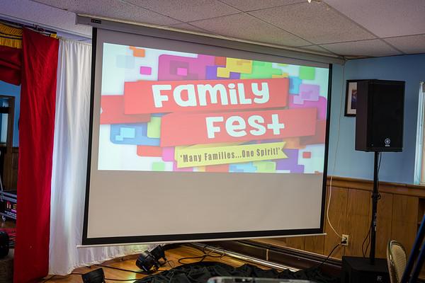 FamilyFest2019