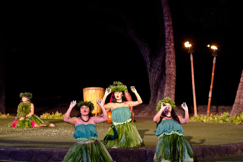 old lahaina luau grass dancers more.jpg