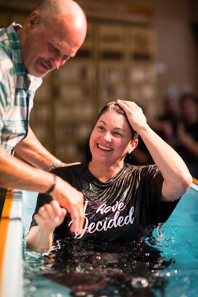 Baptism July 29 2018-20.jpg