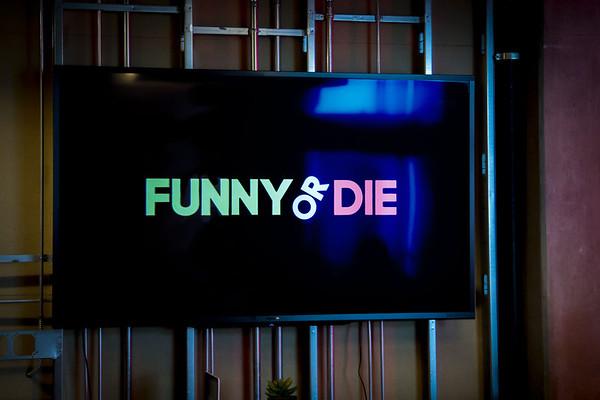 VideoInk_FunnyorDie