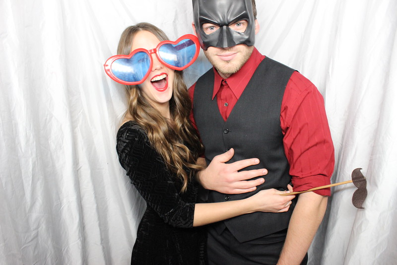 PhxPhotoBooths_Photos_266.JPG