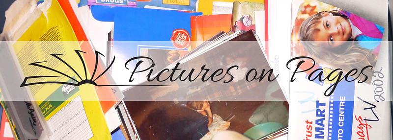 Photo Envelopes.jpg