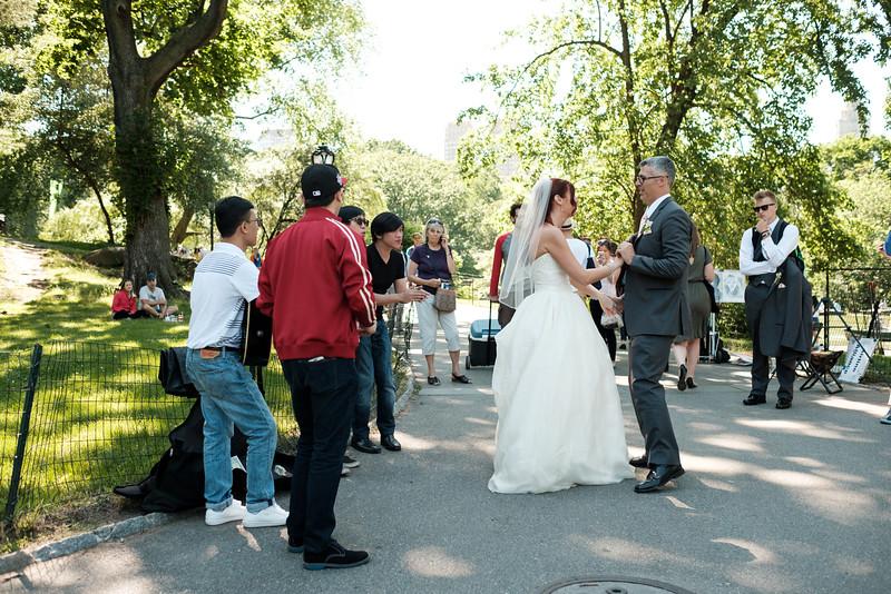 Keri_Shayne_NYC_Wedding-1691.jpg