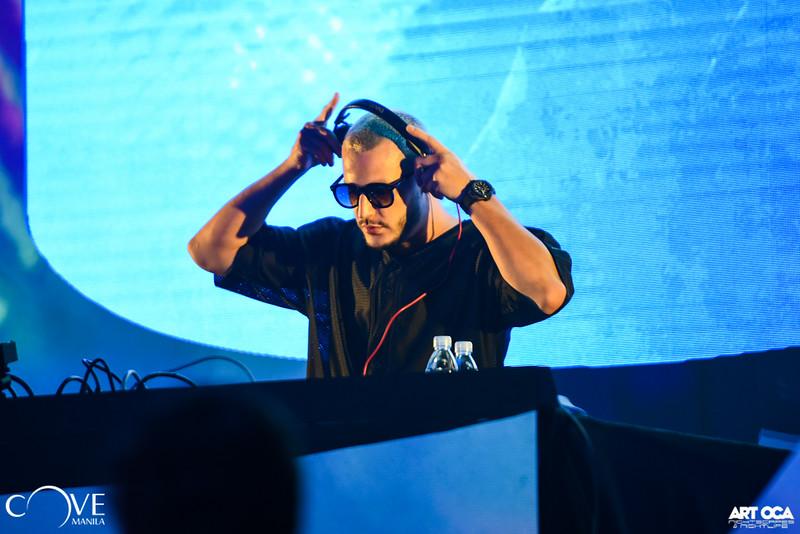 DJ Sanke at Cove Manila (19).jpg