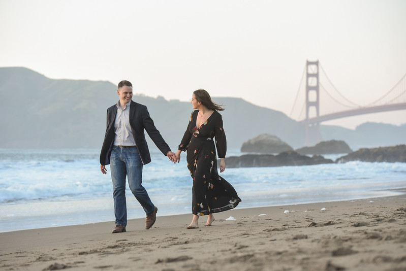 Chris and Rachelle Getting it Hitched on the Beach March 31 2017 Steven Gregory PhotographyChris and Rachelle-9637.jpg