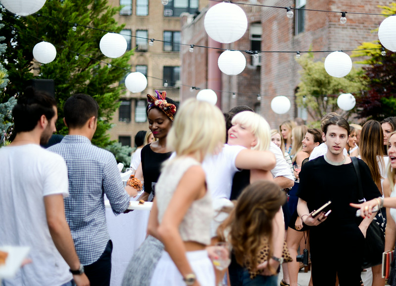 SITG-LaunchParty-176.JPG