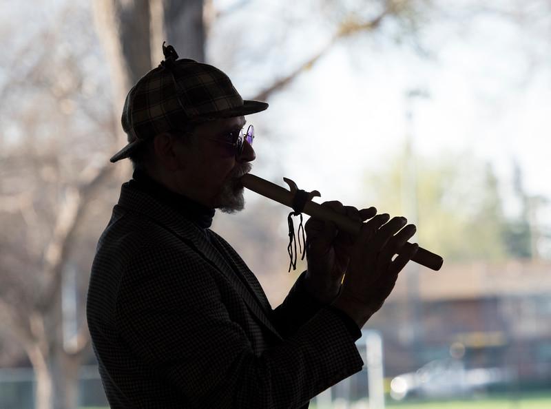 Allie flute.jpg
